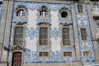 Picturesque Porto:                                      Two Terrific Days