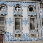 Picturesque Porto:                                      Two Terrific Days