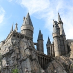 Top Tips: The Wizarding World of Harry Potter